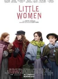 FilmBieb Brielle: Little Women